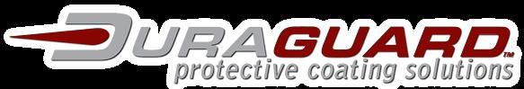 Duraguard Polymeric Flooring Solutions
