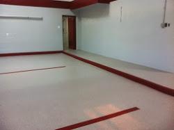 Duraquartz Decorative Flooring